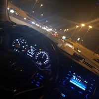 Photo taken at Alqassim Road by خويلد ♤ on 1/5/2018