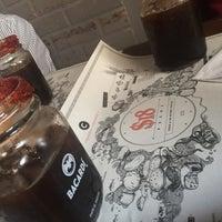 Foto tomada en Cervecería Chapultepec por Uriel M. el 5/9/2017