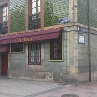 Foto tomada en Restaurante L'Albar por Lucía L. el 3/9/2013