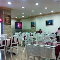 1/31/2013 tarihinde Serhat K.ziyaretçi tarafından Temel Reis Akçaabat Köftesi & Karadeniz Pidesi'de çekilen fotoğraf