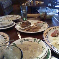 Olive Garden 13 Tips From 2049 Visitors
