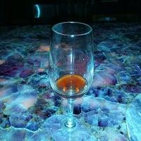 Photo taken at Zambrano Wine Cellar by Wanda W. on 4/14/2013