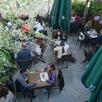 4/23/2013 tarihinde !   LEVENT SİDARziyaretçi tarafından Turta Home Cafe'de çekilen fotoğraf
