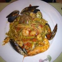 Foto tomada en Il Piccolo por Suicidal foodie el 6/13/2013
