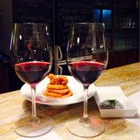 2/27/2014에 Oksana D.님이 Bambarol Bar Restaurant에서 찍은 사진