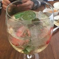 9/12/2017 tarihinde Daniela G.ziyaretçi tarafından Restaurante Cedrón'de çekilen fotoğraf