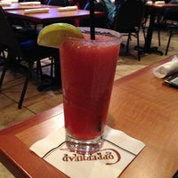 Photo taken at Copperhead Grille by Devaughn C. on 2/8/2013