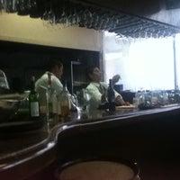 Foto tomada en Restaurante Nicos por Cecilia N. el 12/15/2012