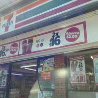 Photo taken at 7- Eleven by Jorge F. on 2/12/2013