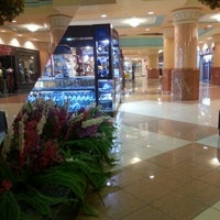 Photo taken at Al Raha Mall by Rashed on 10/24/2012