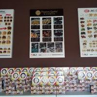 Photo taken at BCS Cookies Corner - Jogja by Rita M. on 7/27/2014