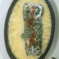 Photo taken at Moshonis Balıkçısı İsmail Chef by MOSHONİS BALIKCISI CHEF İ. on 10/8/2014