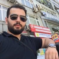 6/22/2016にRamazan E.がİstanbul Berberler Odasıで撮った写真