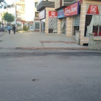 Photo taken at Saray Perde by Mustafa G. on 5/10/2014