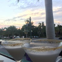 Photo taken at Tommy Bahama by Emily on 10/18/2015