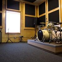 Photo taken at Music Garage by Music Garage on 10/29/2013