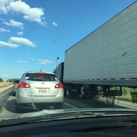 Photo taken at 96 N Nicholson by Kevin G. on 6/21/2016