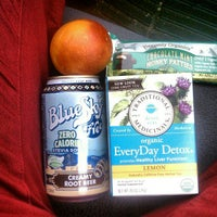 Photo taken at Foods For Living by Terry S. on 2/2/2013