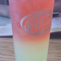 Photo taken at Niecie's Restaurant by Courtney C. on 7/31/2013