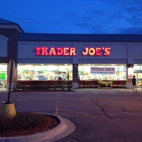Photo taken at Trader Joe's by Bobby M. on 5/6/2013