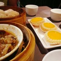 Photo taken at Zilver Restaurant by Bernard L. on 6/23/2013