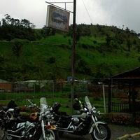 Foto tomada en La Cocina De Mi Pueblo por Adriana J. el 8/11/2013