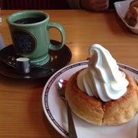 Photo taken at コメダ珈琲店 りんくう羽倉崎店 by Yasuo T. on 12/11/2013