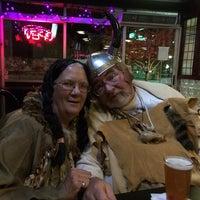 Photo taken at Diamond Jim's by Jill J. on 10/31/2014