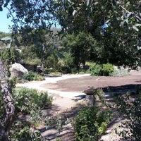 photo taken at the santa barbara botanic garden by jason c on 830 - Santa Barbara Botanic Garden
