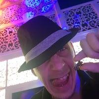 Снимок сделан в Karaoke Club Split пользователем Роман Г. 11/29/2017