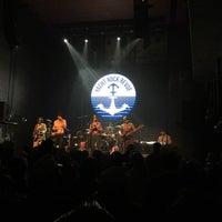 Foto tomada en Music Box por Dave G. el 2/16/2018
