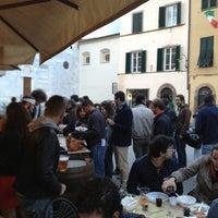 5/24/2013にNicola N.がPiccola Osteria Lucca Drentoで撮った写真