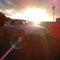 Photo taken at tc Alfa jumts by John E. on 9/27/2014