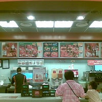 Photo taken at A&W by Neea 8. on 1/31/2013