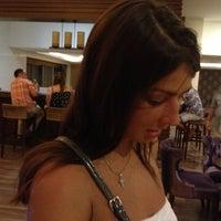 6/29/2013 tarihinde Анастасия Ш.ziyaretçi tarafından Diamond Beach Hotel & Spa'de çekilen fotoğraf