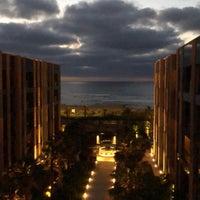 Four Seasons Hotel Casablanca - Hotel in Casablanca