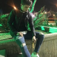 Photo taken at Serhat by Muhammed Y. on 2/9/2018
