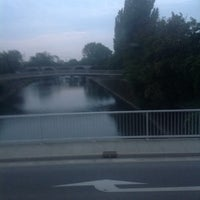 Photo taken at Motokáry Modřice by Тима К. on 8/28/2013
