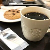 Photo taken at Starbucks Coffee イオンモール下妻店 by Sakia h. on 5/13/2018