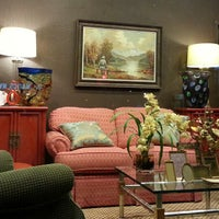 ... Photo Taken At Housing Works Thrift Shop By Gina L. On 10/30/ ...