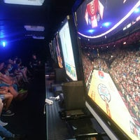 Photo taken at Video Game Bus by Roy F. on 6/15/2016