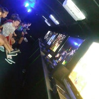 Photo taken at Video Game Bus by Roy F. on 10/2/2016