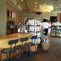 Photo taken at Starbucks by William B. on 5/26/2013