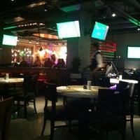 2/13/2013 tarihinde Kıvanç Ozan A.ziyaretçi tarafından Brasserie Polonez'de çekilen fotoğraf
