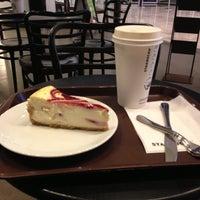 5/6/2013 tarihinde Peyami K.ziyaretçi tarafından Starbucks'de çekilen fotoğraf