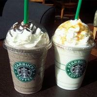1/29/2013 tarihinde Peri I.ziyaretçi tarafından Starbucks'de çekilen fotoğraf