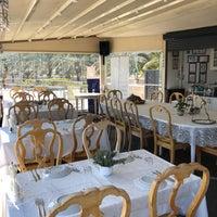 Photo prise au Marmarina Saraylı Restaurant Ottoman Cuisine par Sedat K. le3/11/2018