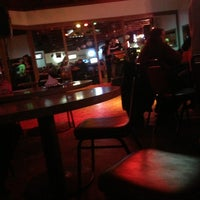 Photo taken at Legacy Bar by Robert A. on 3/2/2013