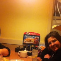 Photo taken at IHOP by Robert A. on 2/24/2013
