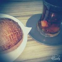 Photo taken at Ilgın Su by Samet A. on 1/30/2017